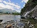 Cascata della Boggia 2.jpg