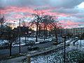 Case Western University sky.jpg