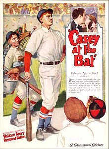 Casey at the Bat FilmPoster.jpeg