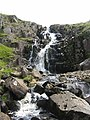 Cash Force Waterfall - geograph.org.uk - 107377.jpg