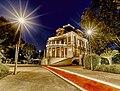Casina Valadier night view.jpg