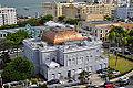 Casino de Puerto Rico birds-eye view.jpg