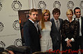 Cast of Bates Motel - DSC 0040 (8729686354).jpg