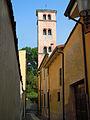 Castel Goffredo - Vicolo Carlo V.jpg