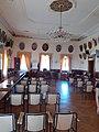Castelfidardo - Salone degli Stemmi - 202109051702 2.jpg