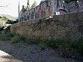 Castell de Requesens 2011 18.jpg