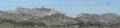 Castell des de Bixquert.tif