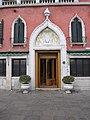 Castello, 30100 Venezia, Italy - panoramio (60).jpg