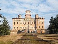 Castello - Chignolo Po (Foto Luca Giarelli).jpg