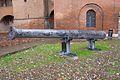 Castello Estense, Ferrara 2014 028.jpg