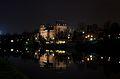 Castello del Valentino - Castle of Valentino Park - Turin- Torino.jpg