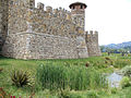 Castello di Amorosa Winery, Napa Valley, California, USA (7282375672).jpg