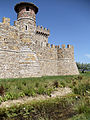 Castello di Amorosa Winery, Napa Valley, California, USA (8001592677).jpg