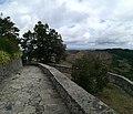 Castello di Canossa 50.jpg