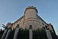 Castello di Corigliano Calabro, 02-02-2018.jpg