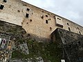 Castello di Massa.jpeg
