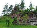 Castello di Suzey abc4.jpg