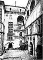Castello di issogne, cortile, fig 83 foto nigra.jpg