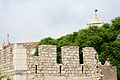 Castelo de Tavira.jpg