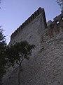 Castiglione del Lago - Fortezza 14.JPG