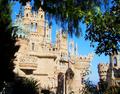 Castillo de Colomares.png