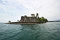Castillo de San Felipe de Lara in Guatemala 01.jpg