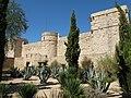 Castillo nuevo de Santiago.jpg