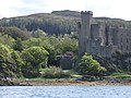Castle Dunvegan on the Isle of Skye - panoramio (2).jpg