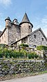 Castle of Albinhac 01.jpg