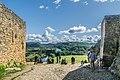 Castle of Beynac 26.jpg