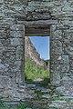 Castle of Brousse-le-Chateau 04.jpg