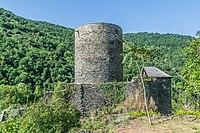 Castle of Montarnal 02.jpg