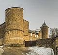 Castle of Onet-le-Chateau (18).jpg
