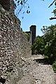 Castle of Saissac076.JPG