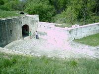 Castle ruins Silistra.jpg