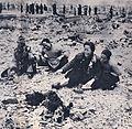 Casualties in Korea.jpg