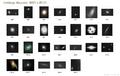 Catálogo Messier IV.png