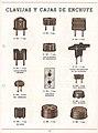 Catálogo de los productos fabricados en baquelita por la empresa Niessen en Errenteria (Gipuzkoa)-7.jpg