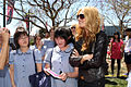 Cat Deeley - Flickr - Eva Rinaldi Celebrity and Live Music Photographer (15).jpg