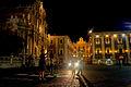 Catania. Piazza Duomo.jpg