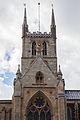 Catedral Southwark, Londres, Inglaterra, 2014-08-11, DD 104.JPG