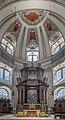 Catedral de Salzburgo, Salzburgo, Austria, 2019-05-19, DD 36-38 HDR.jpg