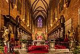 Catedral de San Juan, Breslavia, Polonia, 2017-12-20, DD 09-11 HDR.jpg