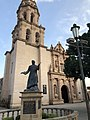 Catedral de Sayula Jalisco México 05.jpg