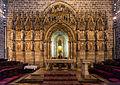 Catedral de Valencia, Valencia, España, 2014-06-30, DD 150.JPG