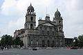 Catedral en Toluca.JPG