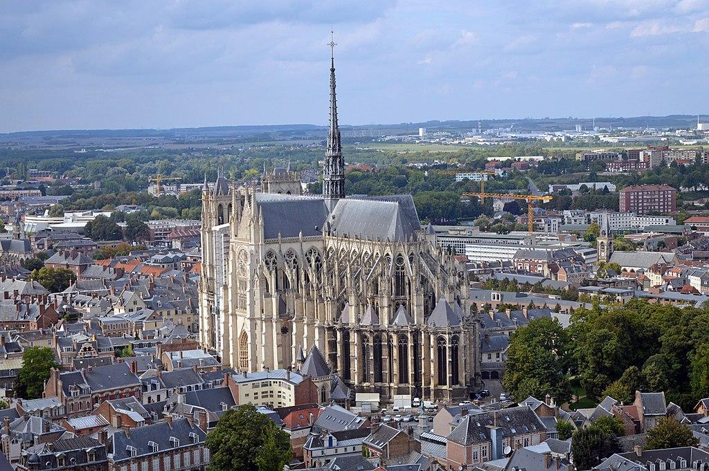 Cathédrale, AmiensTP.JPG