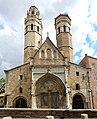 Cathédrale Vieux St Vincent Mâcon 2.jpg