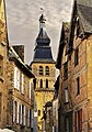 Cathdrale Saint-Sacerdos.jpg