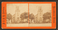 Cathedral. High Street, by I. & J.H. Palmer.png
